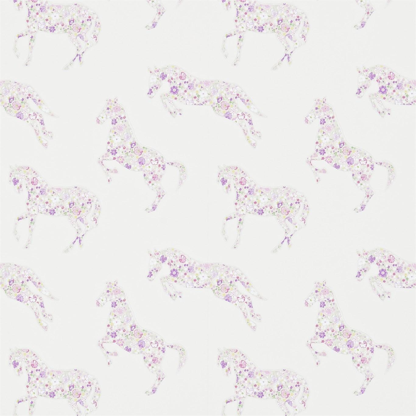 Pretty Ponies 214034