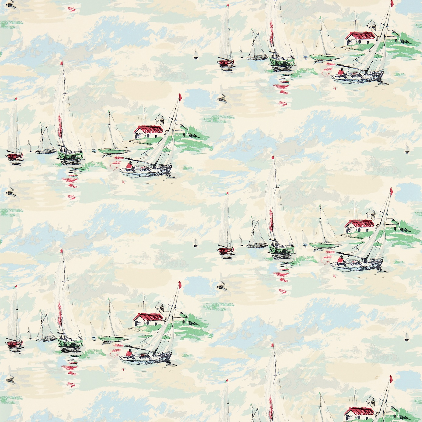 Sail-Away-214588