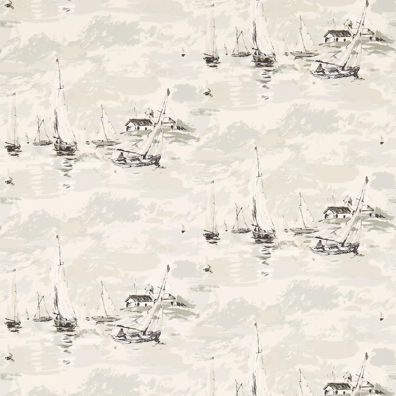 Sail-Away-214589