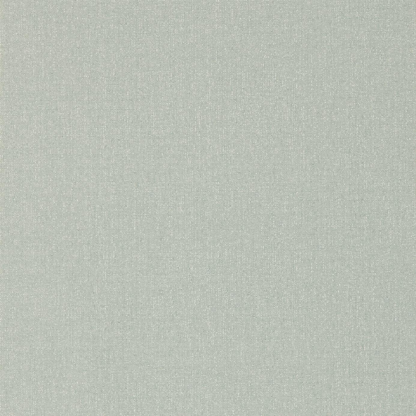 Soho Plain 215446