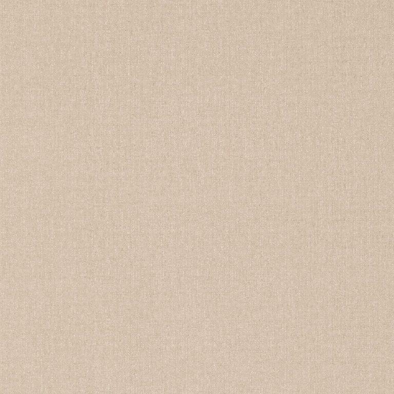 Soho Plain 215448