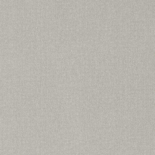 Soho Plain 215450