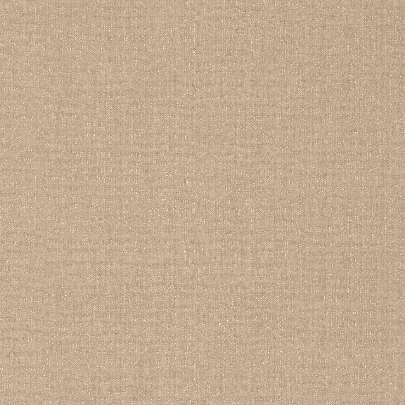 Soho Plain 215451