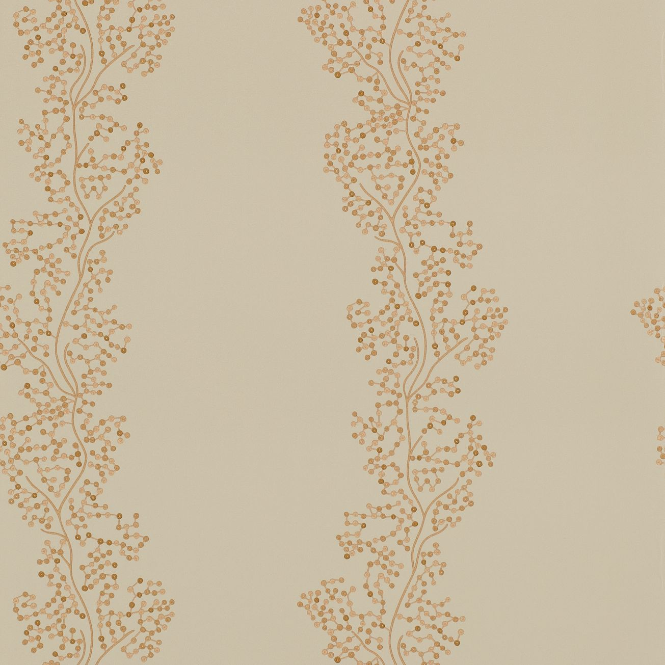 Sparkle Coral 213038