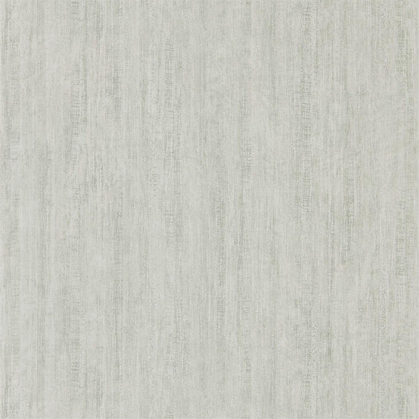 Wildwood 215689