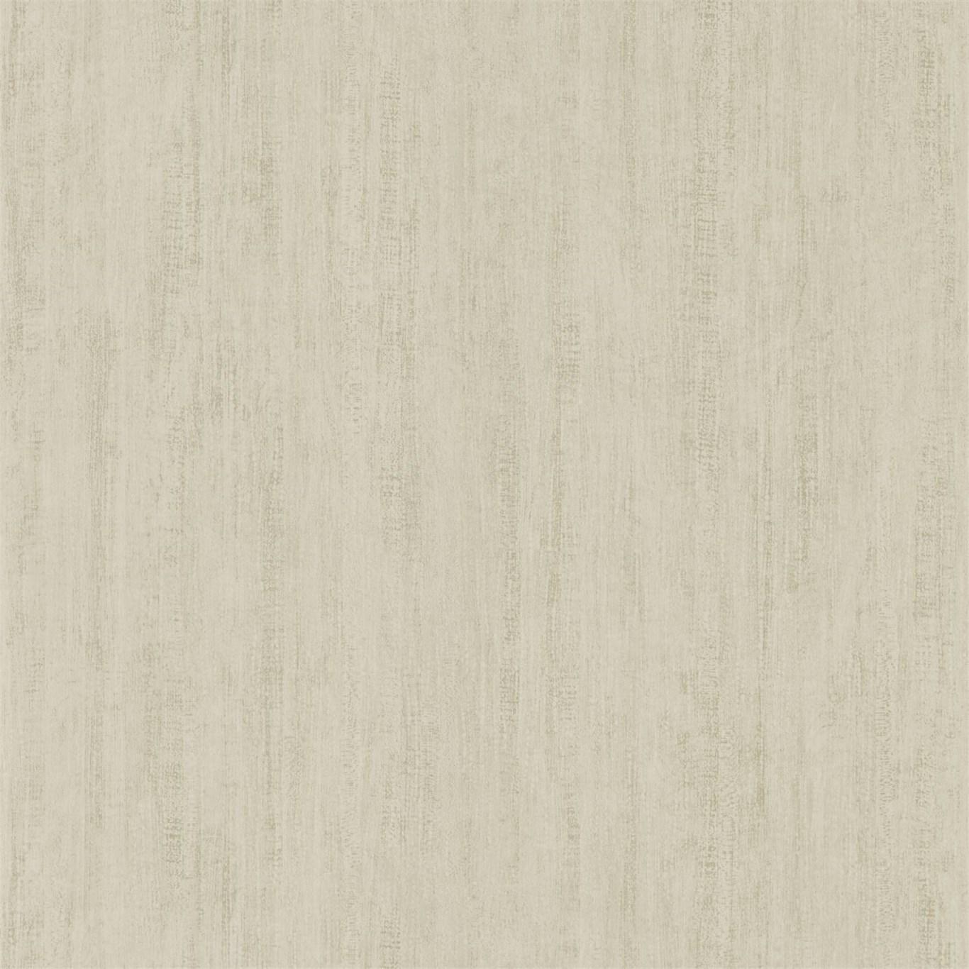 Wildwood 215690
