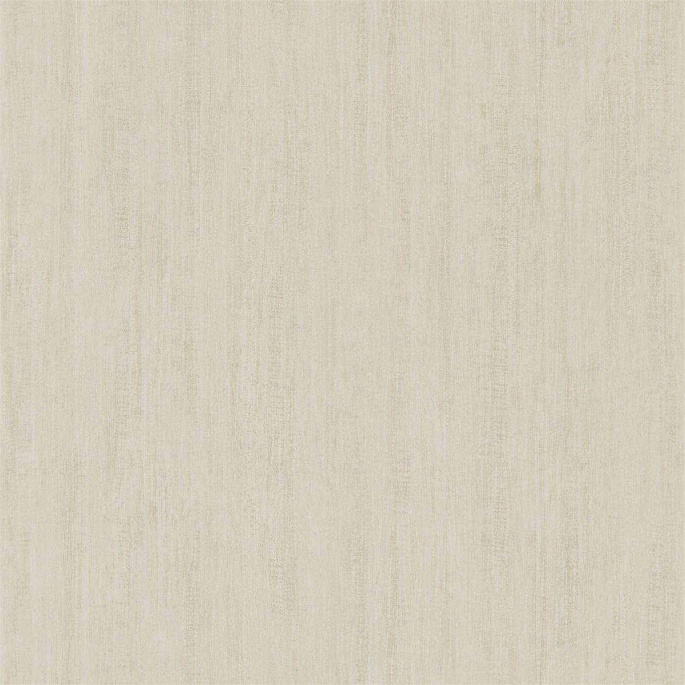 Wildwood 215691