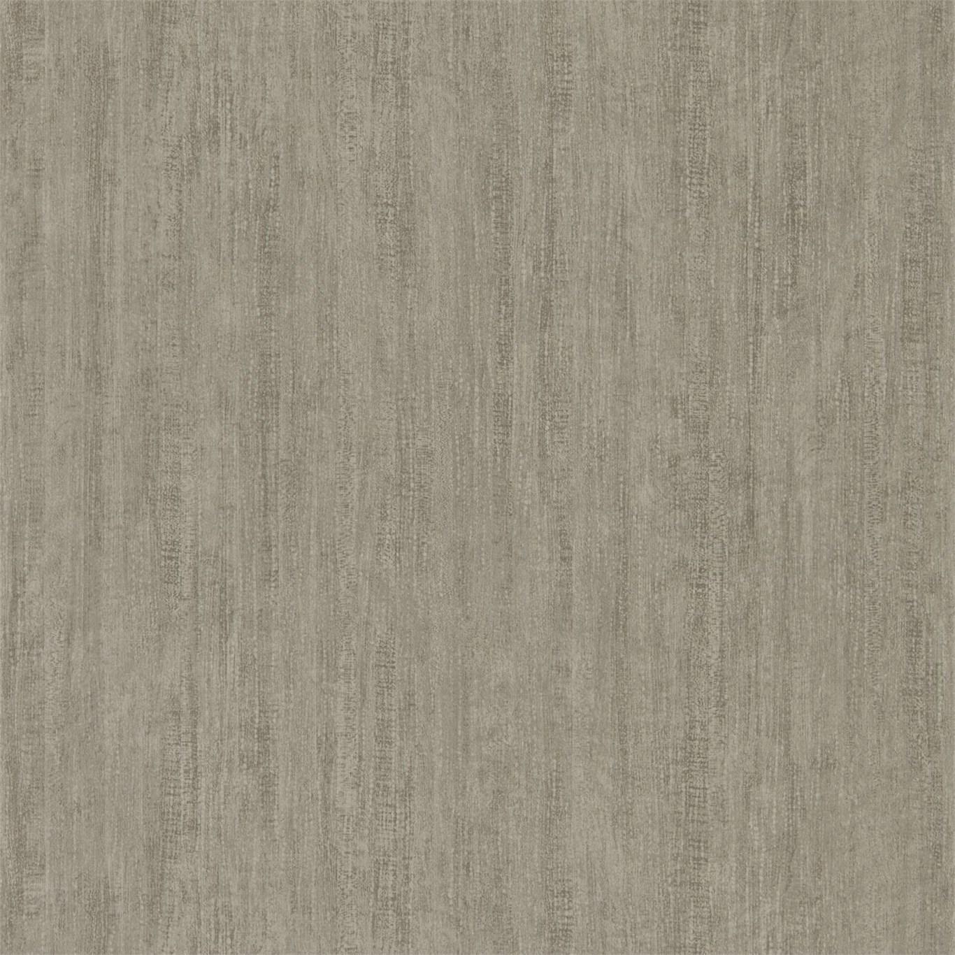 Wildwood 215692