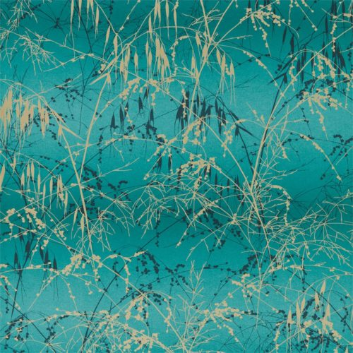 Meadow Grass 111407