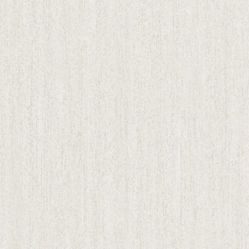 Antique Plain 311734