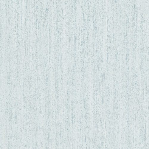 Antique Plain 311735