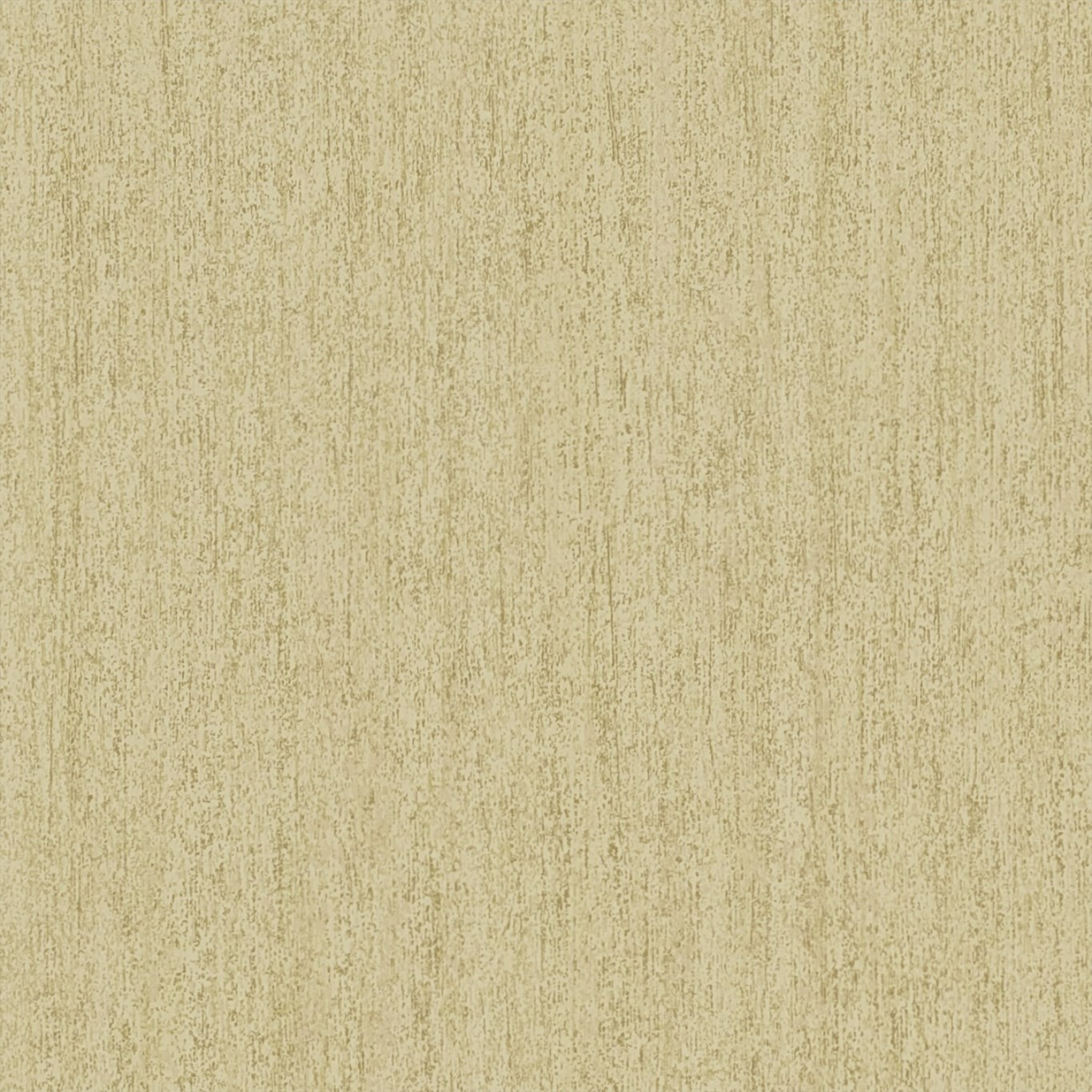 Antique Plain 311736