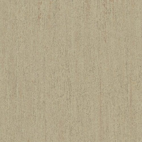 Antique Plain 311737