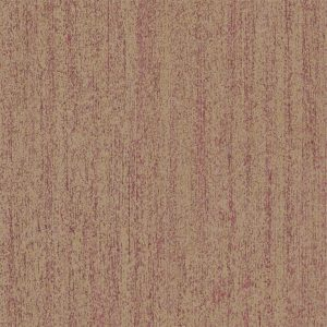Antique Plain 311738