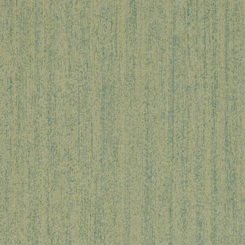 Antique Plain 311739