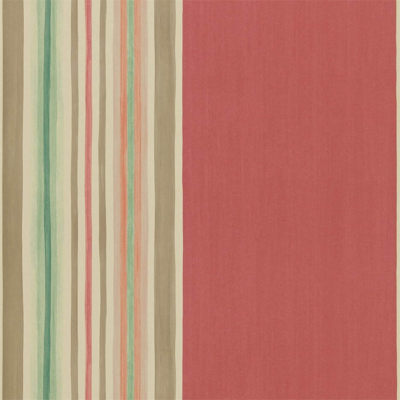 Merchant House Stripe 310460