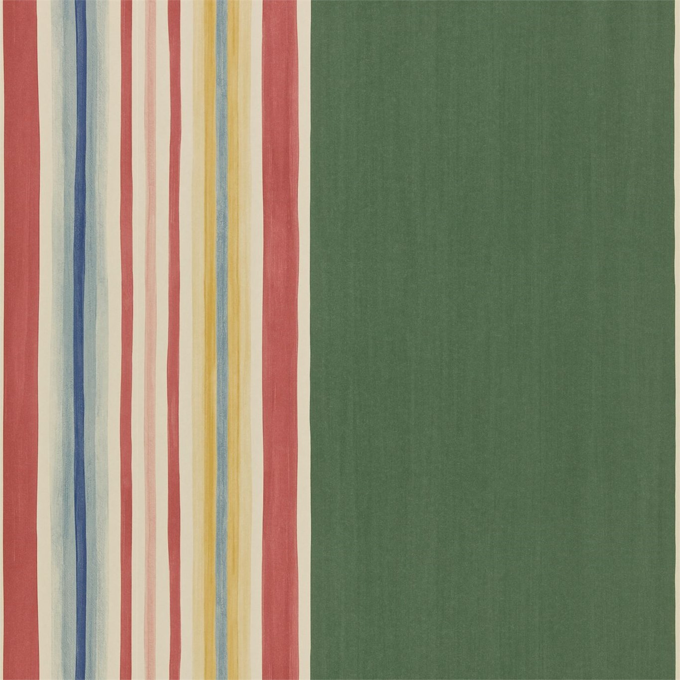 Merchant House Stripe 310461