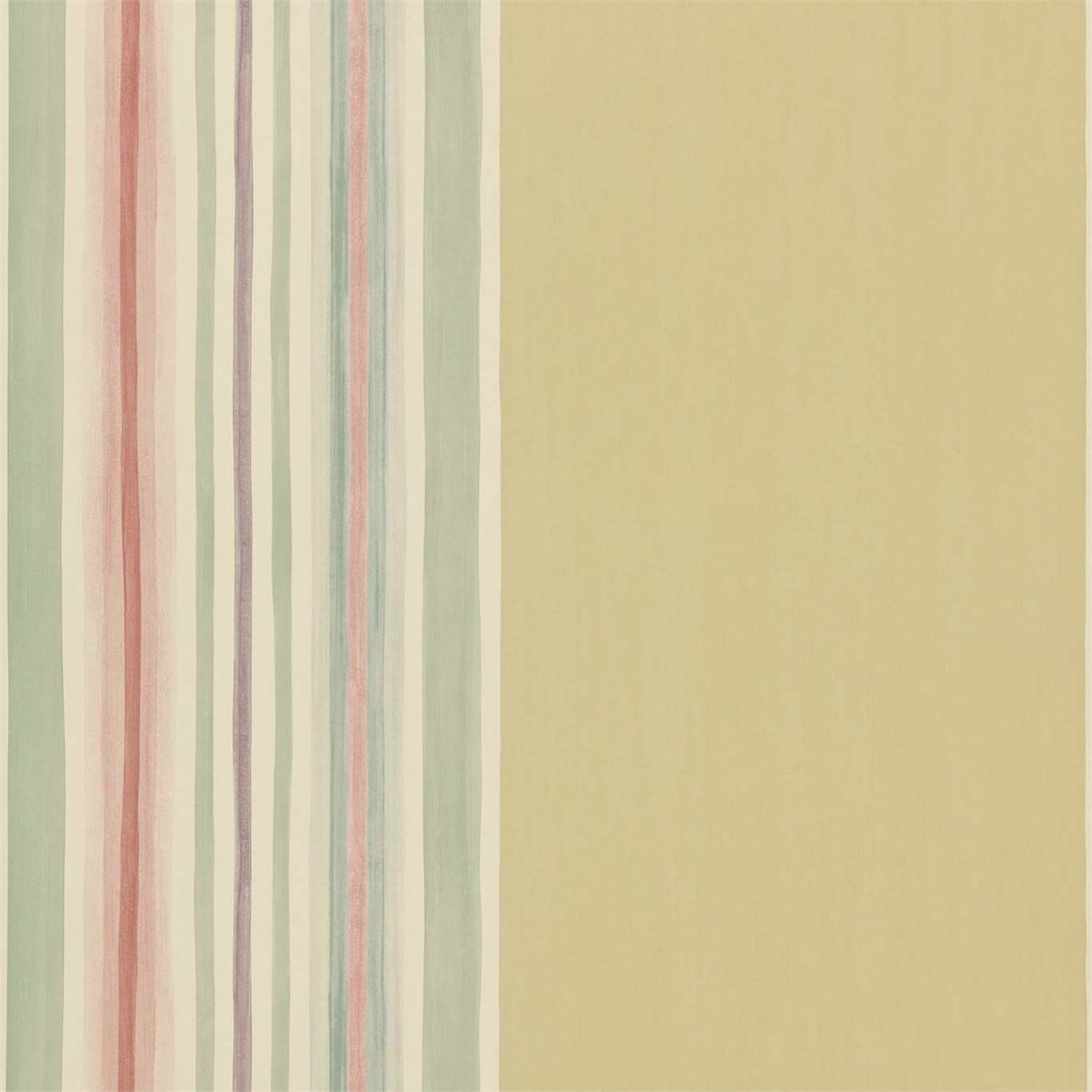 Merchant House Stripe 310463