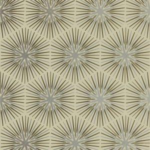 Quartz Wallpapers