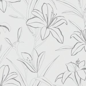 Graphic Lily  5325