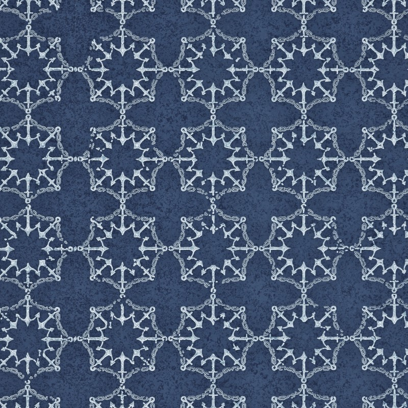 ANCHOR TILE BG1000102