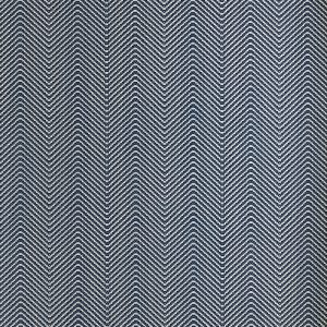 CHEVRON BLUE BLACK BG1400201