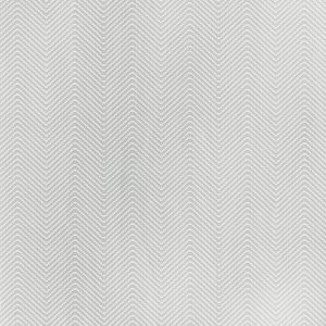 CHEVRON PALE GREY BG1400202