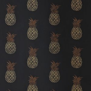PINEAPPLE CHARCOAL BG1200202