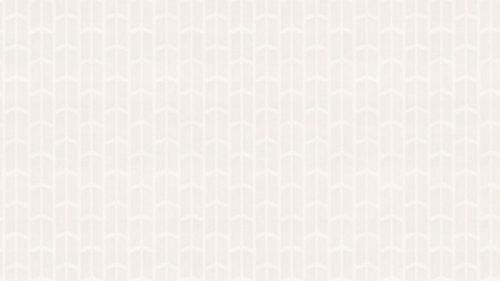 AGNES_414-01