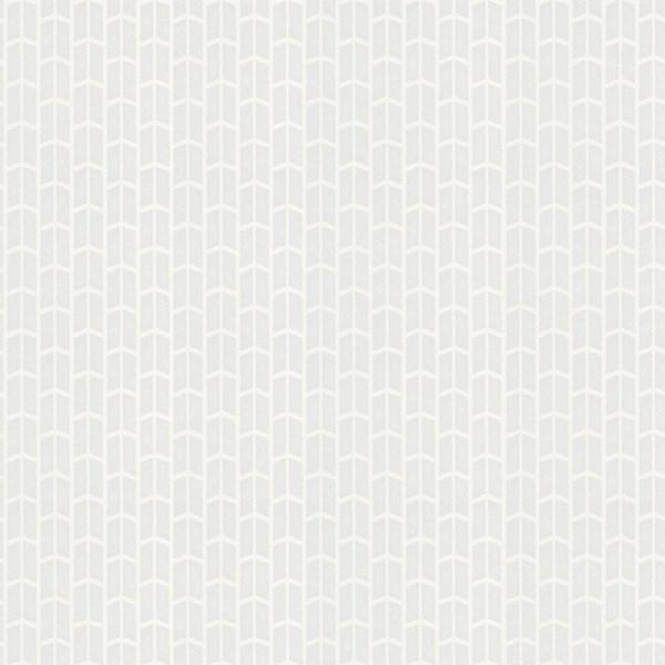 AGNES_414-21