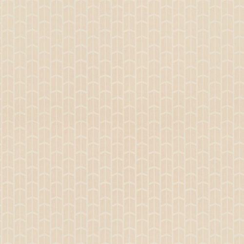 AGNES_414-23