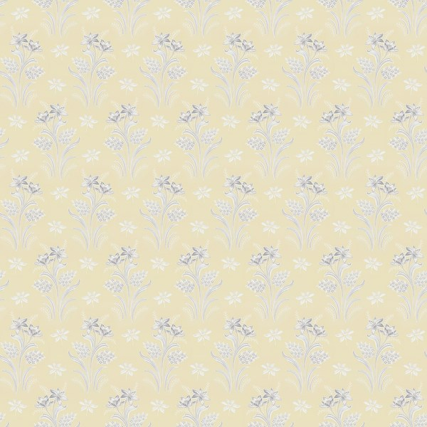 SOLBACKEN 409-22 Light Yellow
