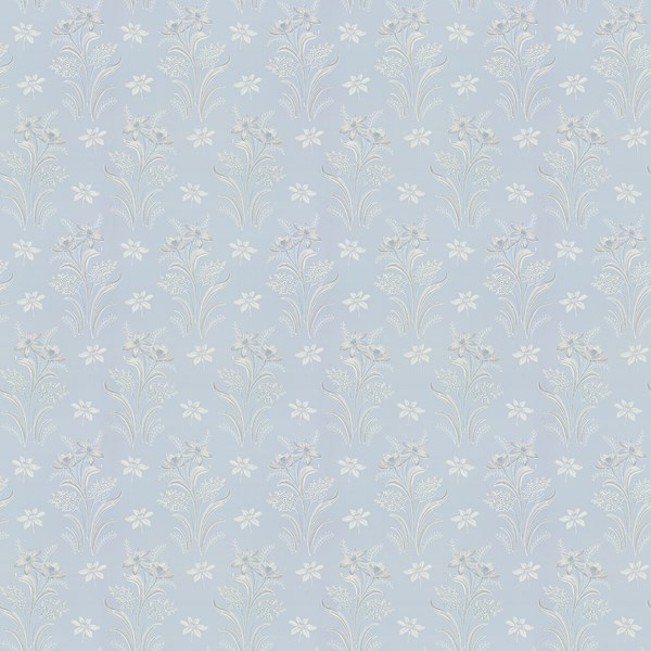 SOLBACKEN 409-26 Light Blue