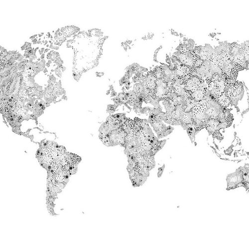 WORLD-MAP_630-09