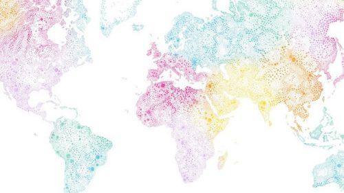 WORLD-MAP_630-19