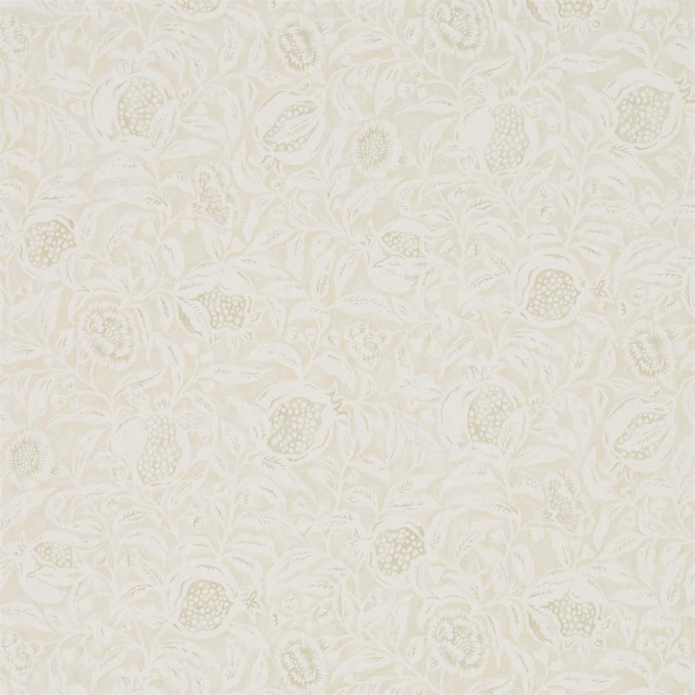 Papel pintado sanderson annandale 216396 - Sanderson papel pintado ...
