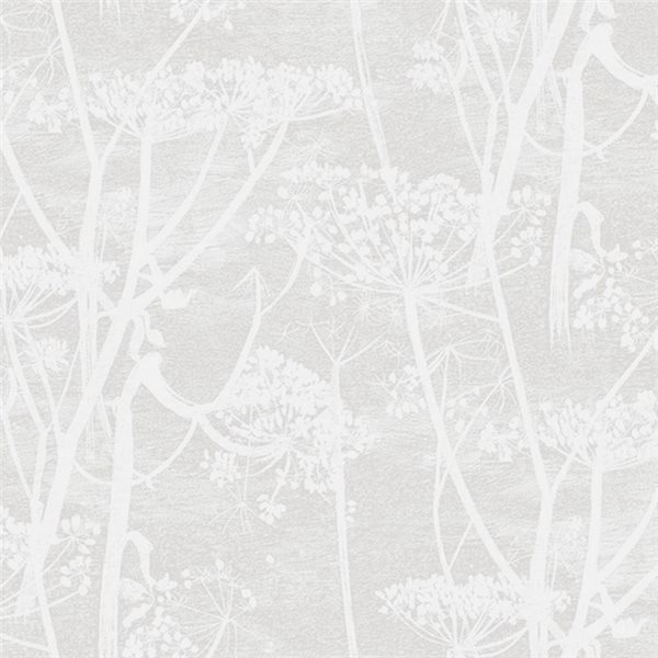 COW PARSLEY 112-8027