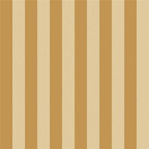 Marquee Stripe