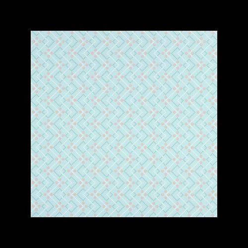 3900000 Diagonal Dot Blue