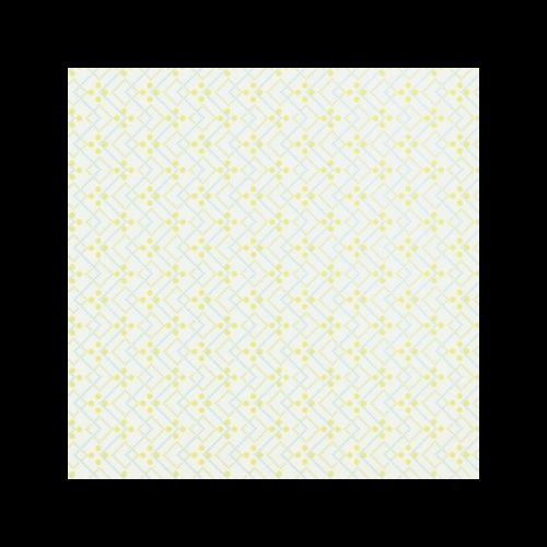 3900005 Diagonal Dot Lime