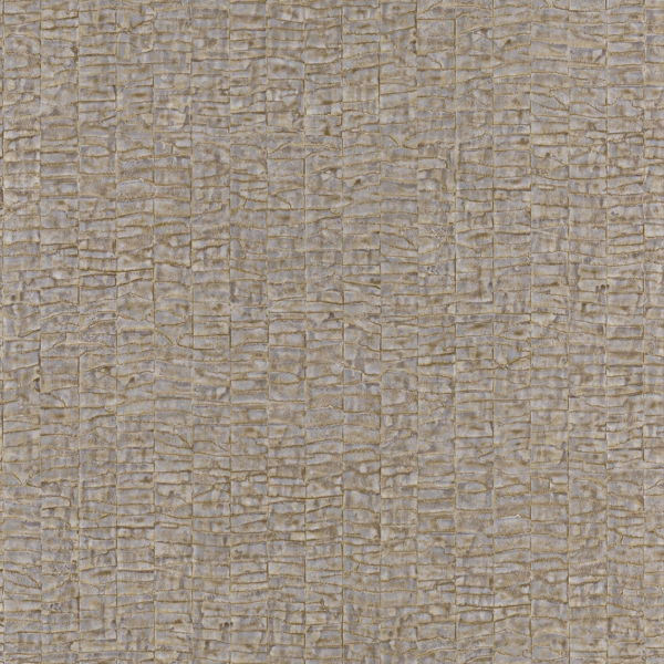 Caiman beige taupe 74070426