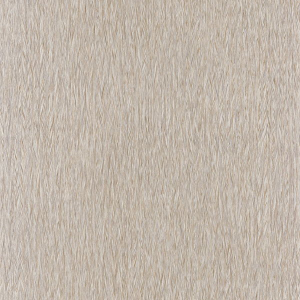 Poyo beige taupe 74100274