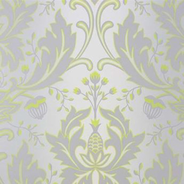 Viceroy Lime-Grey W6954-01