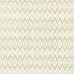 Balin Ikat Beige AT79130
