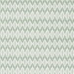 Balin Ikat Sage AT79131