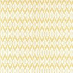 Balin Ikat Yellow AT79135