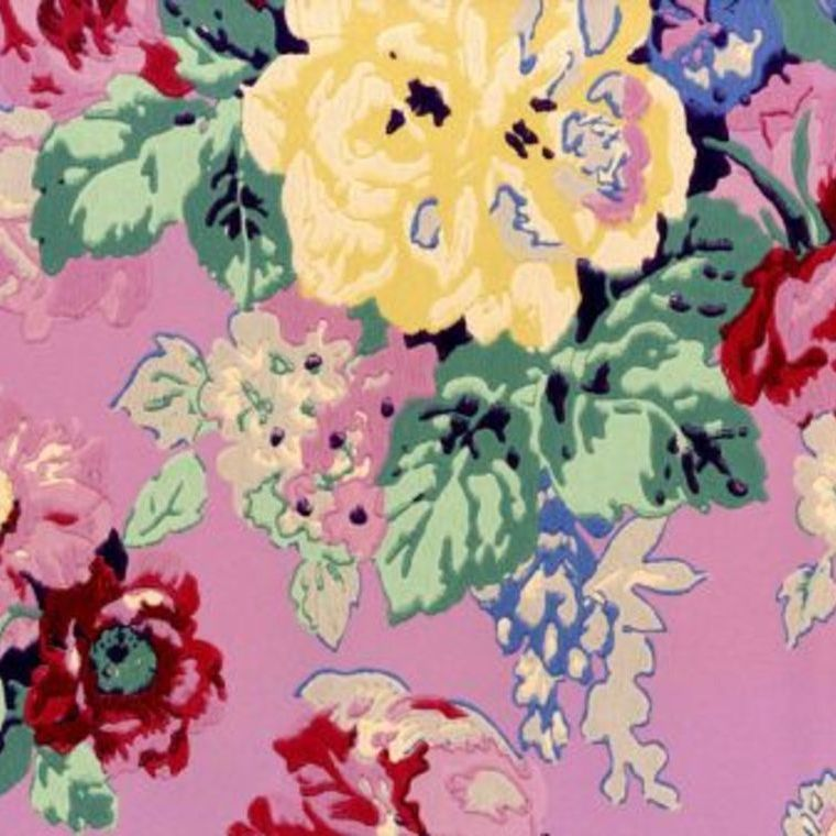 Bouquet Pink BOUWP053