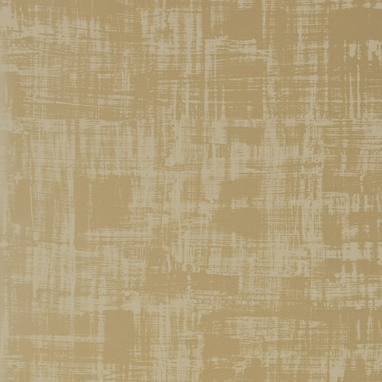 Braxton Texture Metallic Gold AT6031