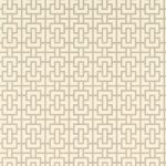 Bridle Beige AT79116