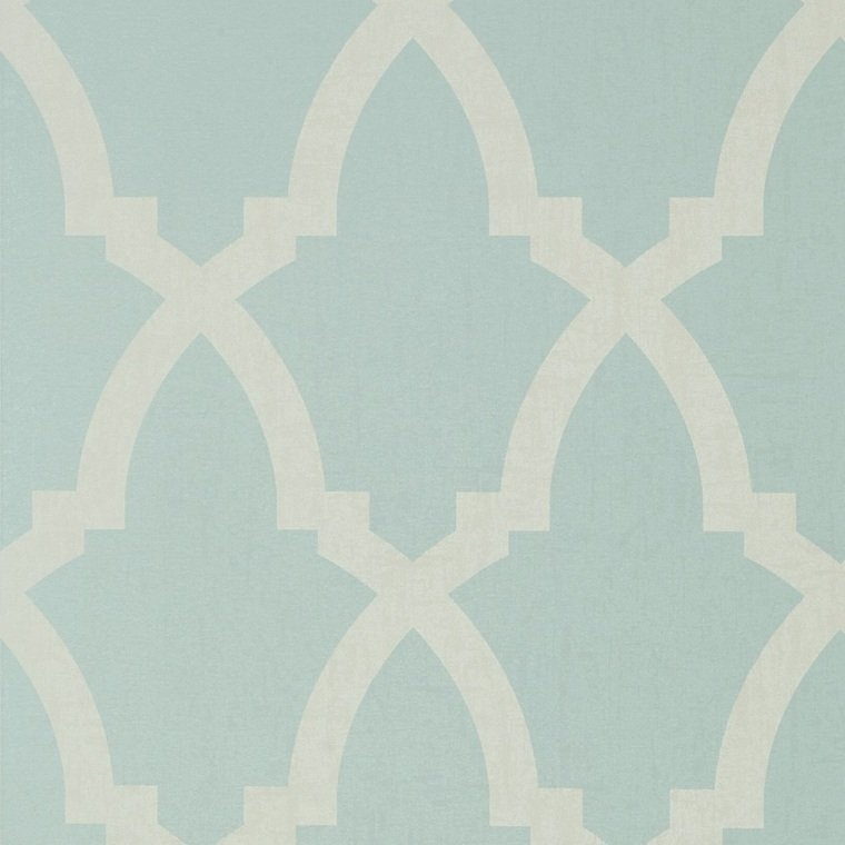 Brock Trellis Aqua AT6021